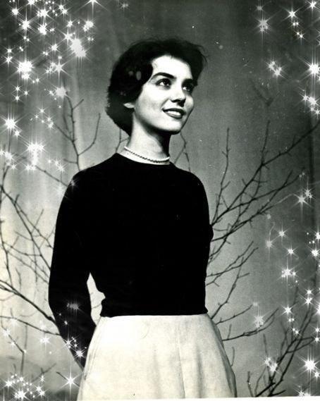 Zorah Lampert