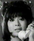 Machiko Yashiro