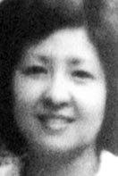 Ayako Kasakura