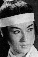Namiji Matsuura