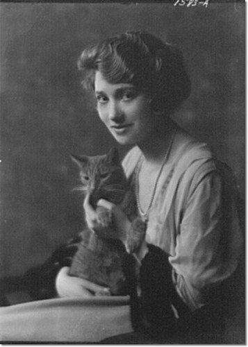 Fay Bainter