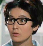 Keiko Nishioka