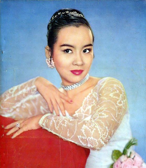 Xue Fang Zuang