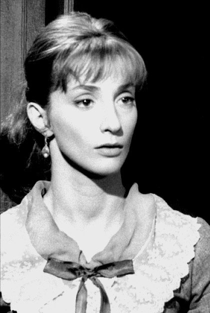 Clothilde Joano