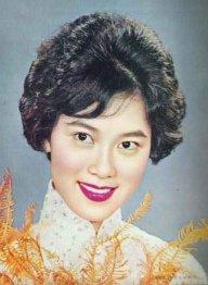 Christine Pai Lu Ming