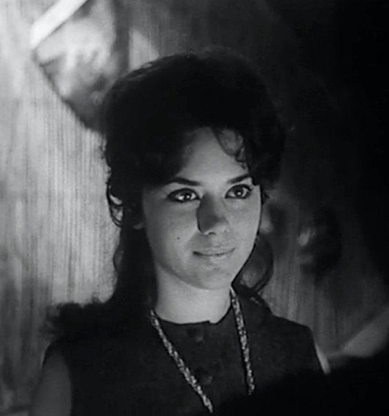 Stefania Sabatini