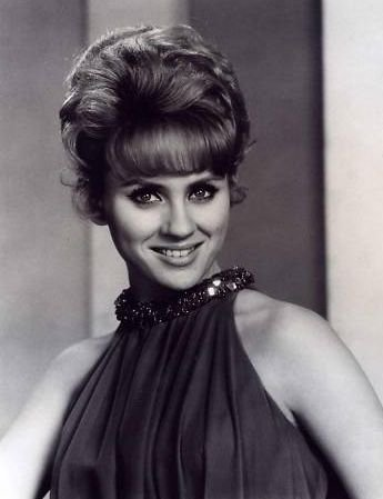 Melody Patterson