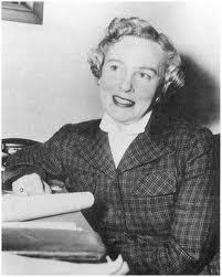 Dorothy Kingsley