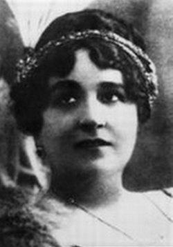 Maria Caserini