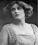 Gladys Silvani