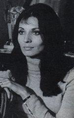 Karen Blaguernon