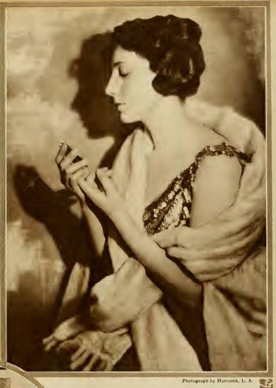 Kathleen Kirkham