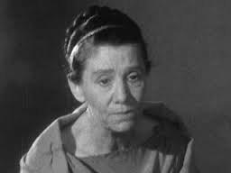 Margaret McWade