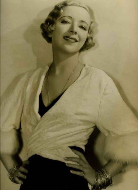 Vivian Tobin
