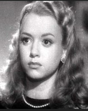 Olga Zubary