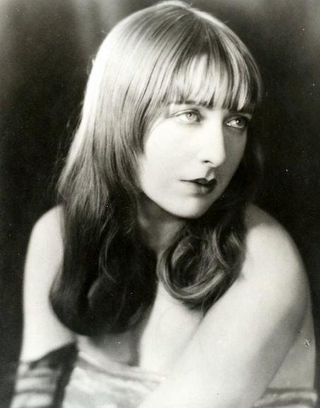 Andrée Lafayette