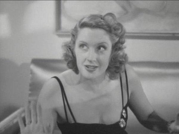 Marguertie Pierry