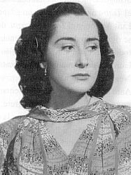 Lucia Guilmain
