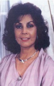 Barbara Gil