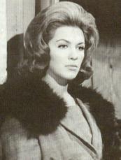Tere Velazquez