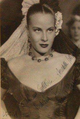 Franca Marzi