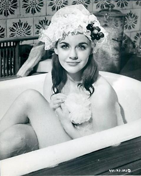 Angela Scoular