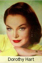 Qui est la plus belle Dorothy? Partie 2