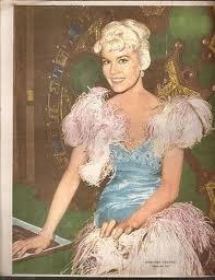 Qui est la plus belle Dorothy? Partie 3