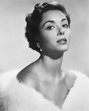 Connie Francis v.s. Dana Wynter