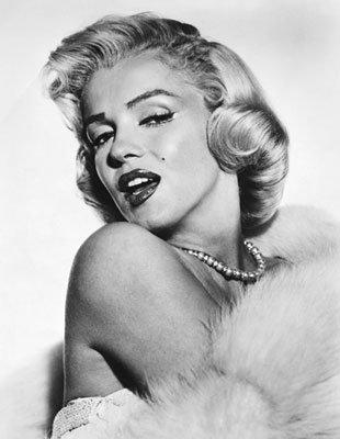 Qui est la plus belle sexe-symbole blonde du cinéma?