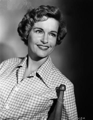 Diana Dill Douglas