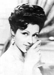 Esther Fernandez