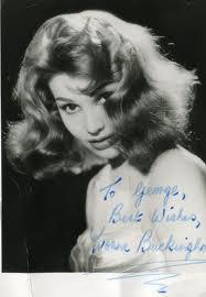 Yvonne Buckingam