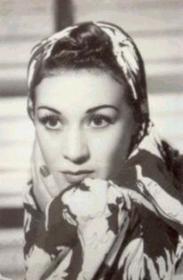 Amparo Arozamena