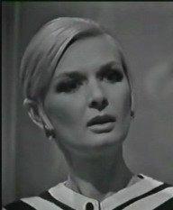 Mariolina Bovo