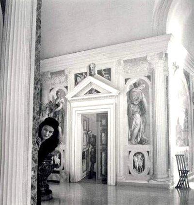 Esmeralda Ruspoli