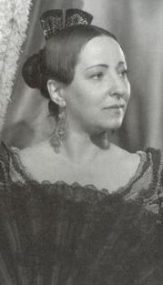 Fanny Shiller
