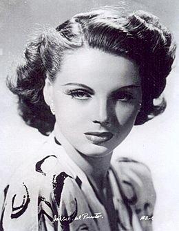 Isabel Del Puerto