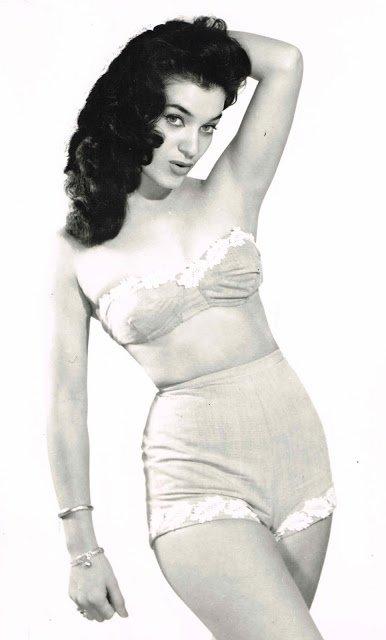 Laila Buentello