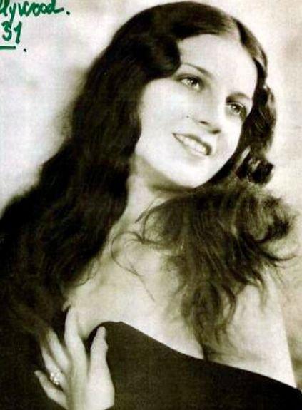 Luana Alcaniz