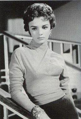 Martha Mijares
