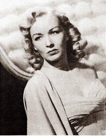 Barbara Knudson