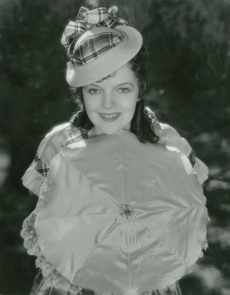 Verna Hillie