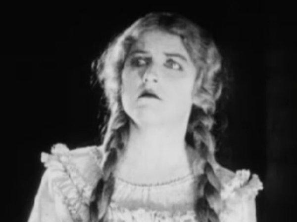 Catherine Bennett