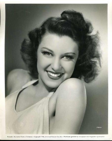Fay McKinzie