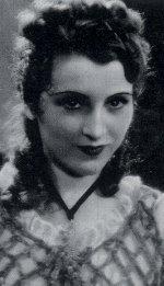Hélène Robert