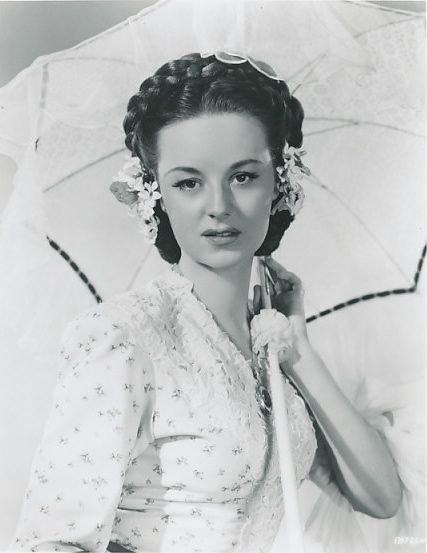 Jenifer Holt