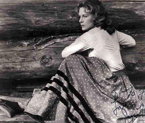 Joyce Meadows