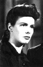Marguerite de Morlaye
