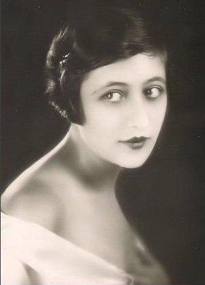 Renée Falconetti
